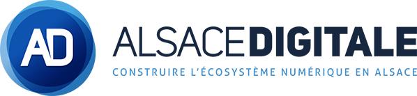 Alsace Digitale