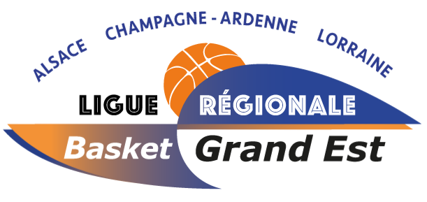 Ligue Régionale Grand Est de BasketBall