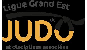 Ligue Grand Est de Judo et Disciplines Associées