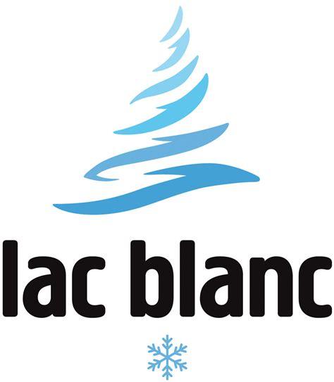 Lac Blanc - Station