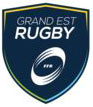 Ligue Grand Est de Rugby