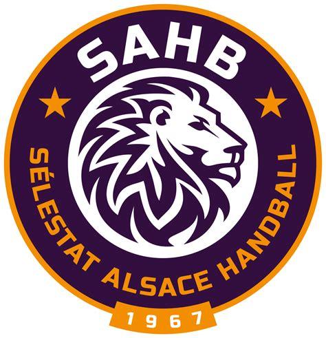 Sélestat Alsace handball | SAHB