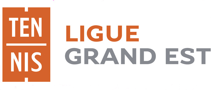 Ligue Grand Est Tennis